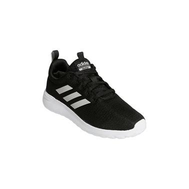 adidas Sneakers Zebra